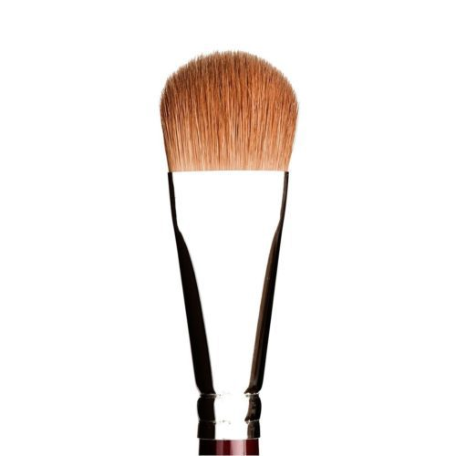 Classic #11 Makeup Brush