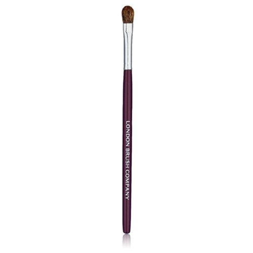Classic #15 Makeup Brush