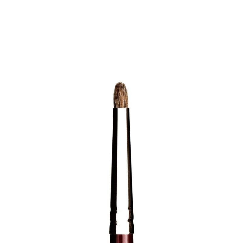 Classic #18 Makeup Brush