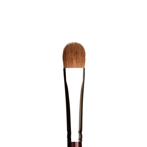 Classic #8 Makeup Brush