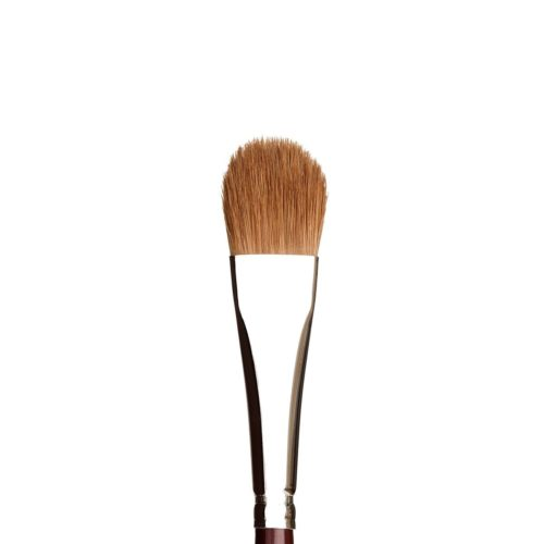 Classic #9 Makeup Brush