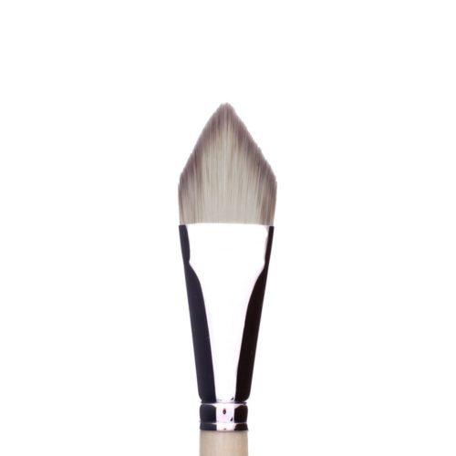 Innovation #11 Makeup Art Brush