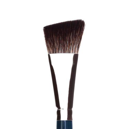 NouVeau #14 Makeup Brush