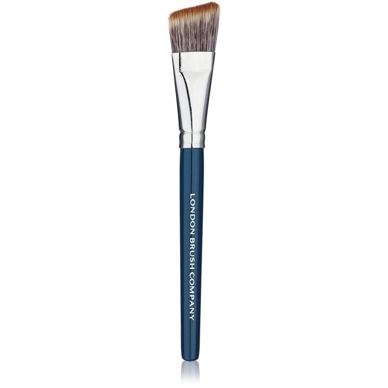 NouVeau #18 Makeup Brush